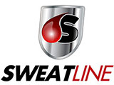 sweatline-fitness-footer-logo-01