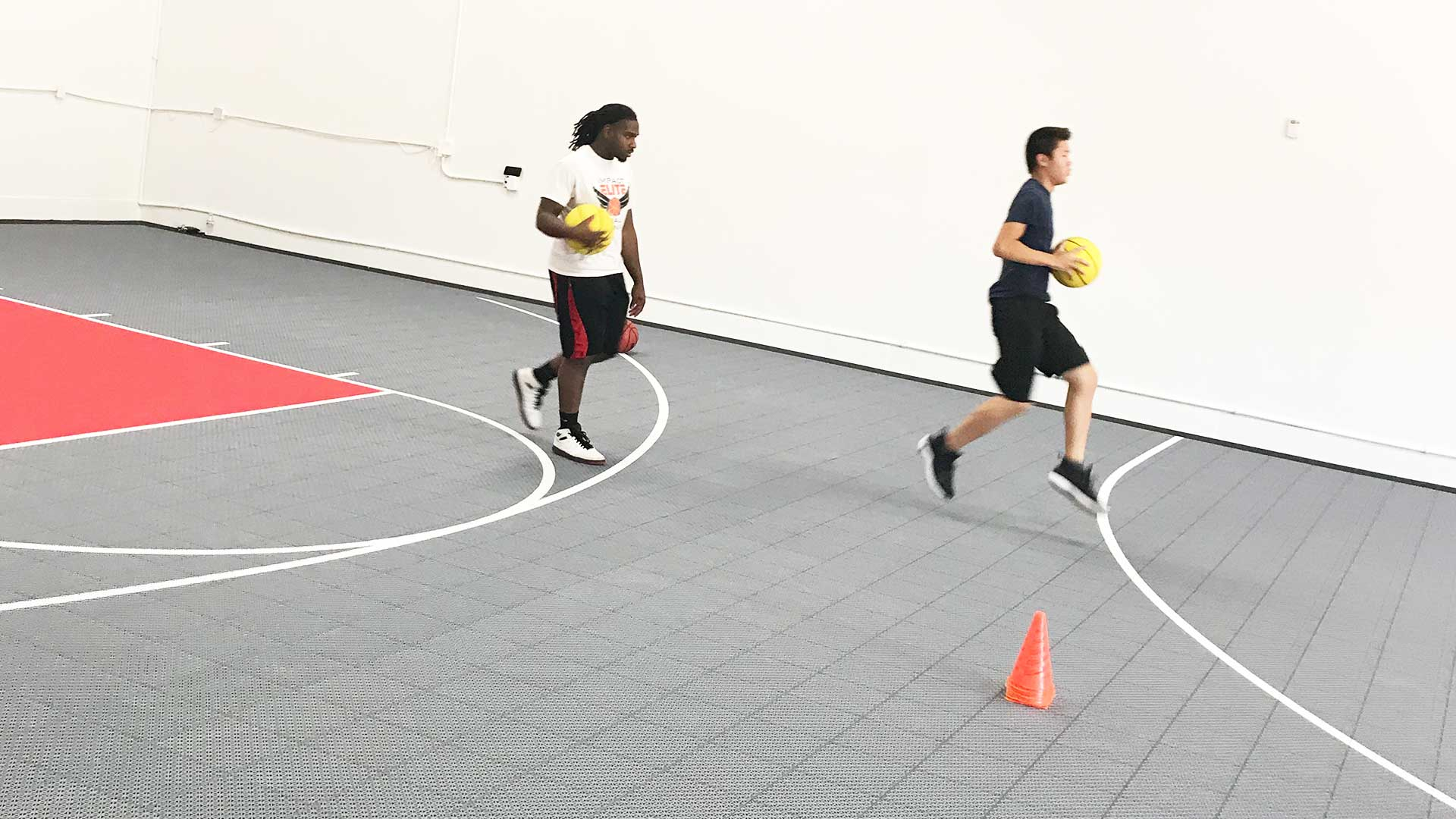 basketball-training-001