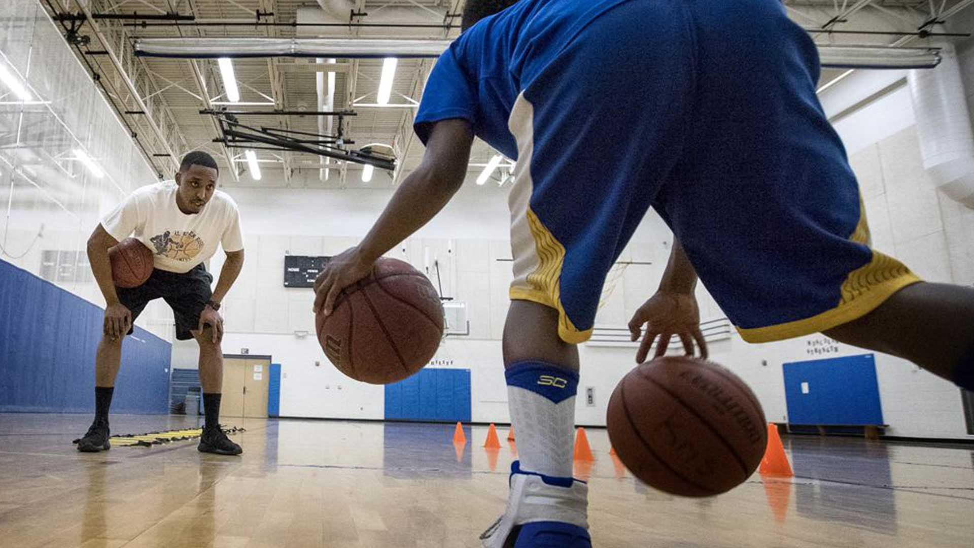 basketball-training-program-facility-marietta-ga