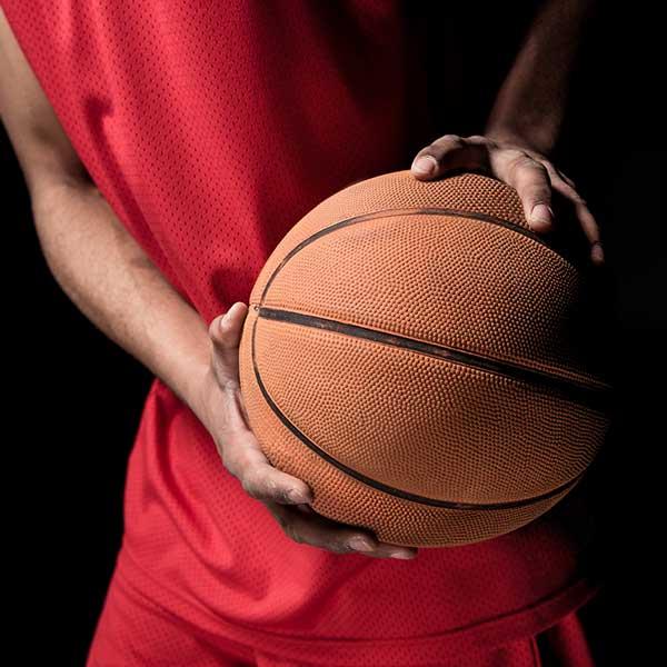 basketball-training-sweatline-fitness