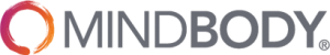 mind and boby logo