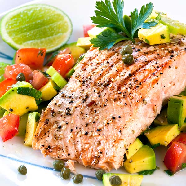 nutrition-sweatline-fitness