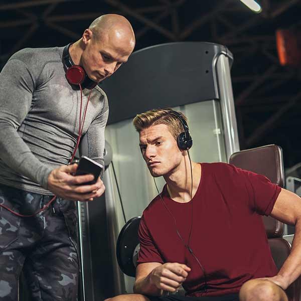 personal-training-sweatline-fitness
