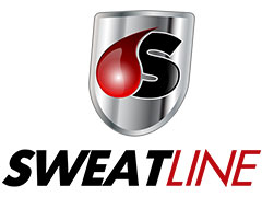 sweatline-fitness-basketball-training-logo