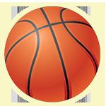 basketball-icon-02